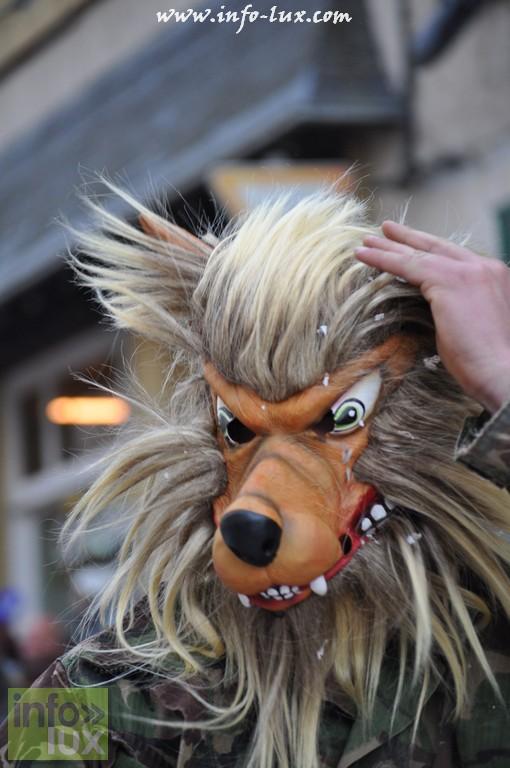 images/stories/PHOTOSREP/Arlon/Carnaval-cort2/Cortge2/Arlon-Carnavalvg573