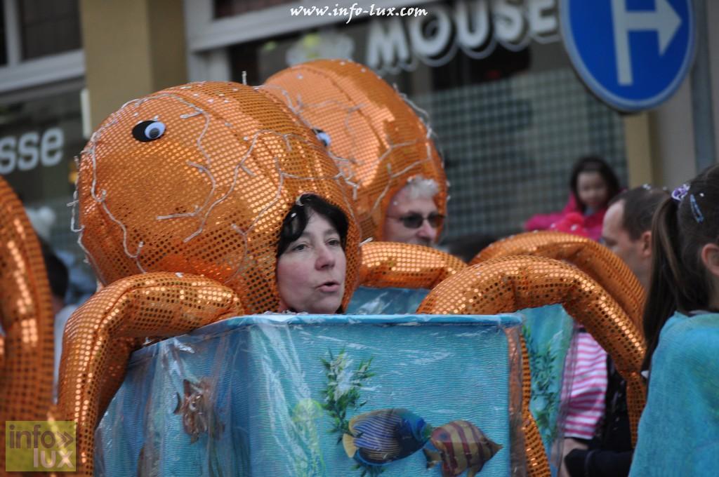 images/stories/PHOTOSREP/Arlon/Carnaval-cort2/Cortge2/Arlon-Carnavalvg574