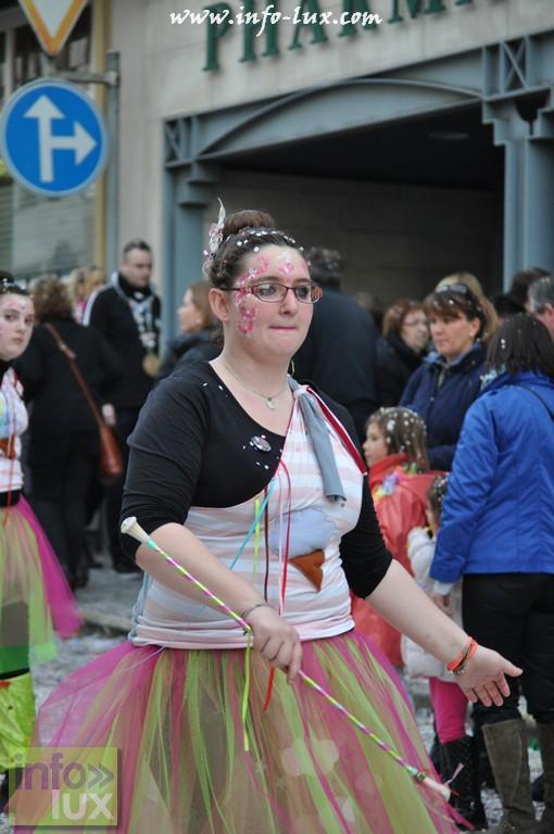 images/stories/PHOTOSREP/Arlon/Carnaval-cort2/Cortge2/Arlon-Carnavalvg579
