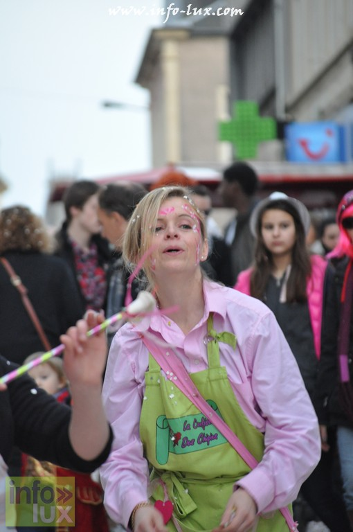 images/stories/PHOTOSREP/Arlon/Carnaval-cort2/Cortge2/Arlon-Carnavalvg580