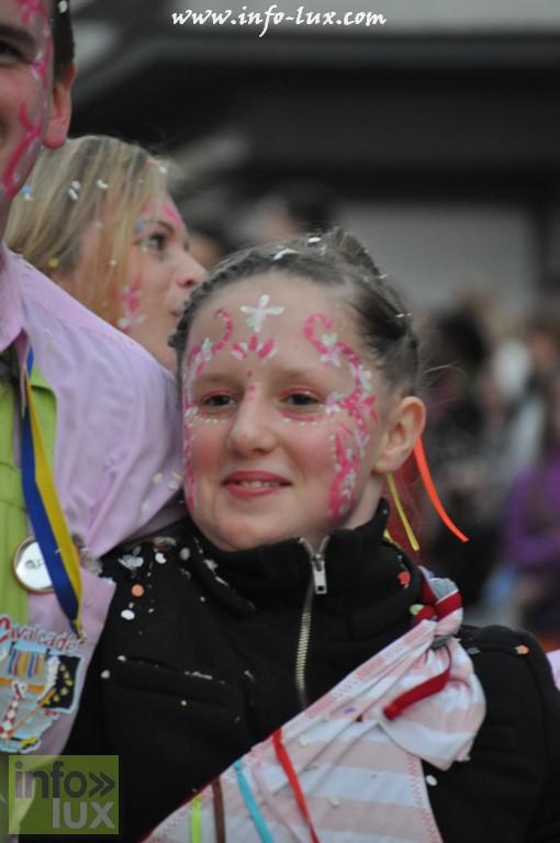 images/stories/PHOTOSREP/Arlon/Carnaval-cort2/Cortge2/Arlon-Carnavalvg581