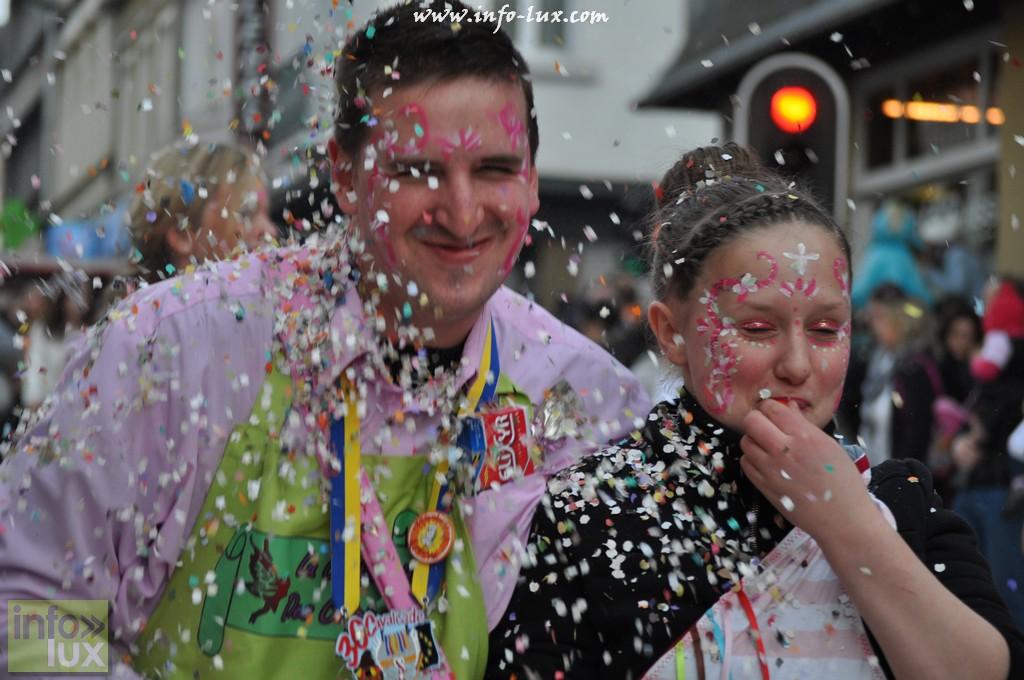 images/stories/PHOTOSREP/Arlon/Carnaval-cort2/Cortge2/Arlon-Carnavalvg582