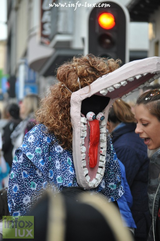 images/stories/PHOTOSREP/Arlon/Carnaval-cort2/Cortge2/Arlon-Carnavalvg584