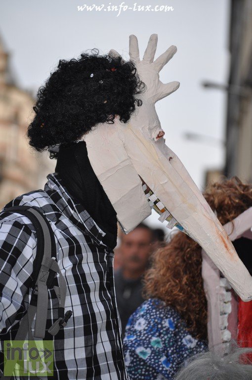 images/stories/PHOTOSREP/Arlon/Carnaval-cort2/Cortge2/Arlon-Carnavalvg585