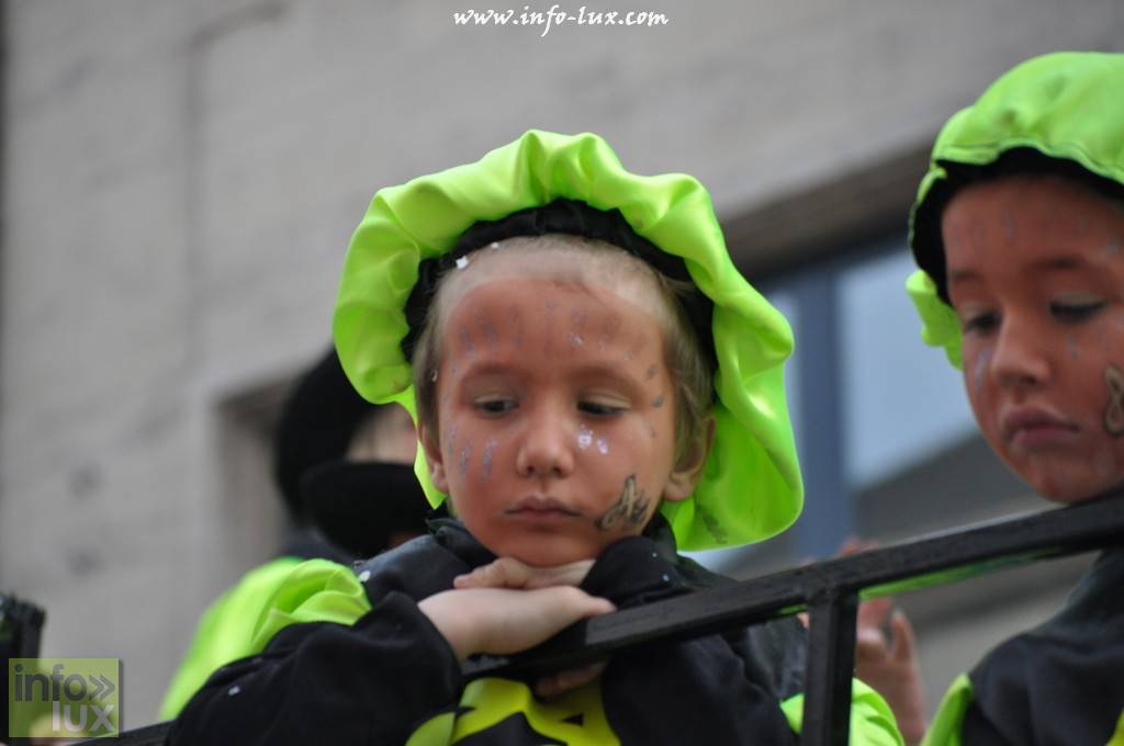 images/stories/PHOTOSREP/Arlon/Carnaval-cort2/Cortge2/Arlon-Carnavalvg587