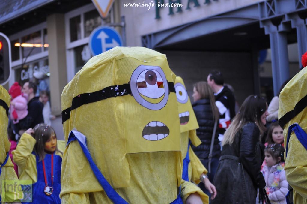 images/stories/PHOTOSREP/Arlon/Carnaval-cort2/Cortge2/Arlon-Carnavalvg593