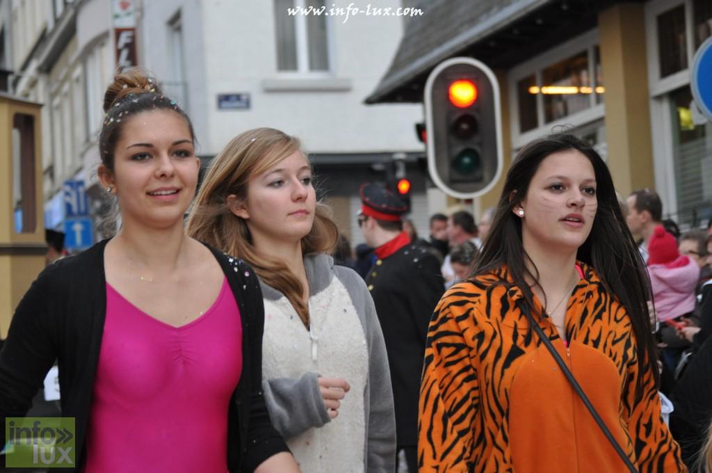 images/stories/PHOTOSREP/Arlon/Carnaval-cort2/Cortge2/Arlon-Carnavalvg596
