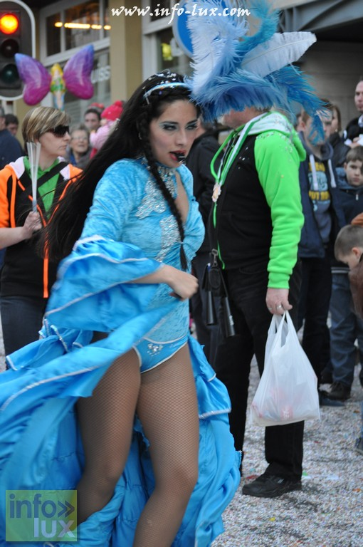 images/stories/PHOTOSREP/Arlon/Carnaval-cort2/Cortge2/Arlon-Carnavalvg604