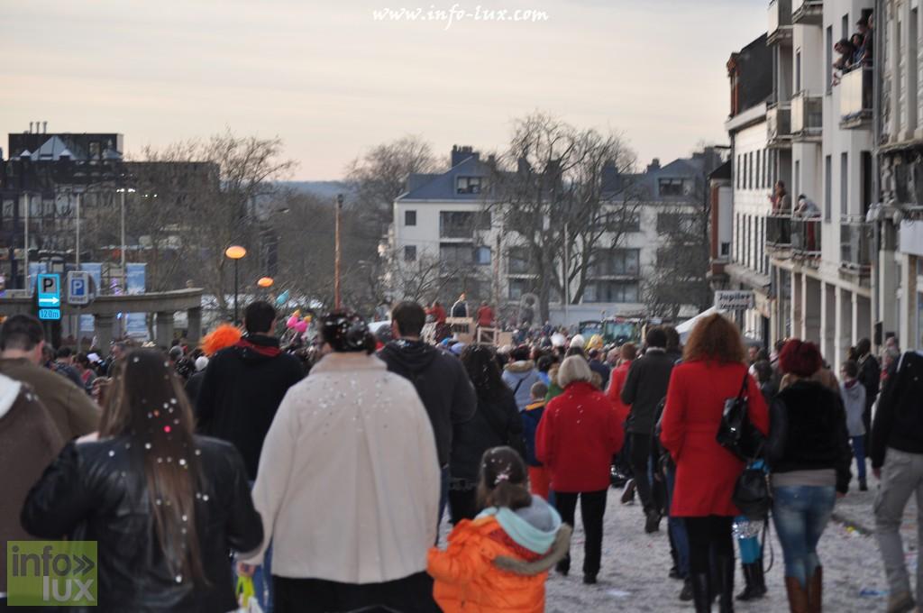 images/stories/PHOTOSREP/Arlon/Carnaval-cort2/Cortge2/Arlon-Carnavalvg607