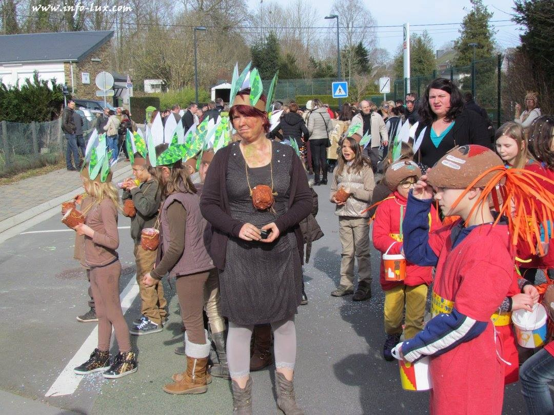 images/stories/PHOTOSREP/neufchateau/Carnaval/Neufchateau-Carnaval-001