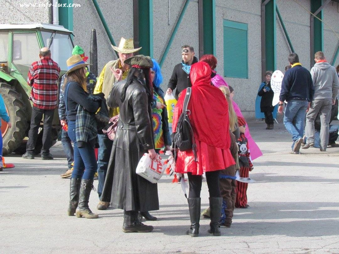 images/stories/PHOTOSREP/neufchateau/Carnaval/Neufchateau-Carnaval-002