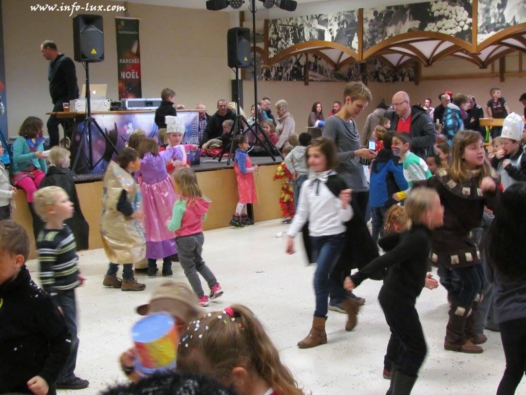 images/stories/PHOTOSREP/neufchateau/Carnaval/Neufchateau-Carnaval-003