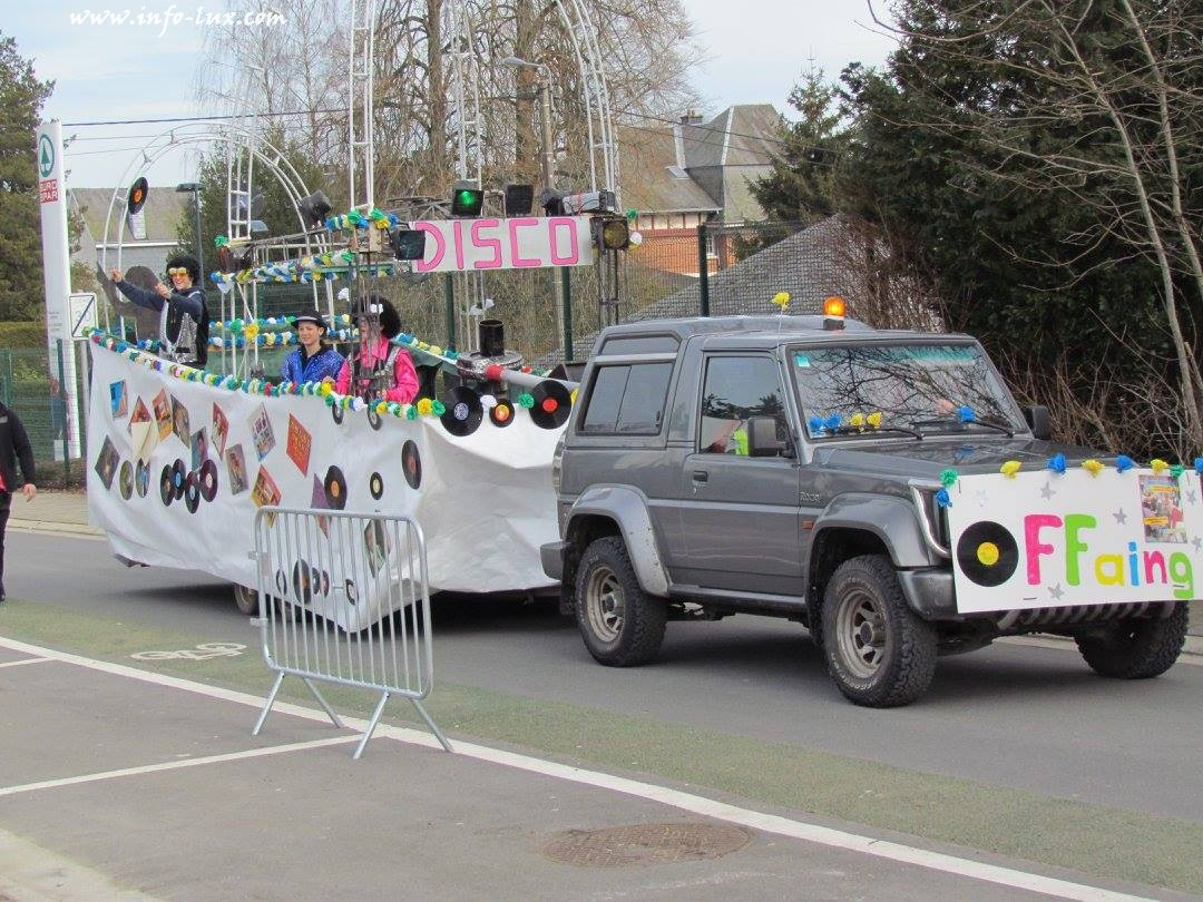 images/stories/PHOTOSREP/neufchateau/Carnaval/Neufchateau-Carnaval-004