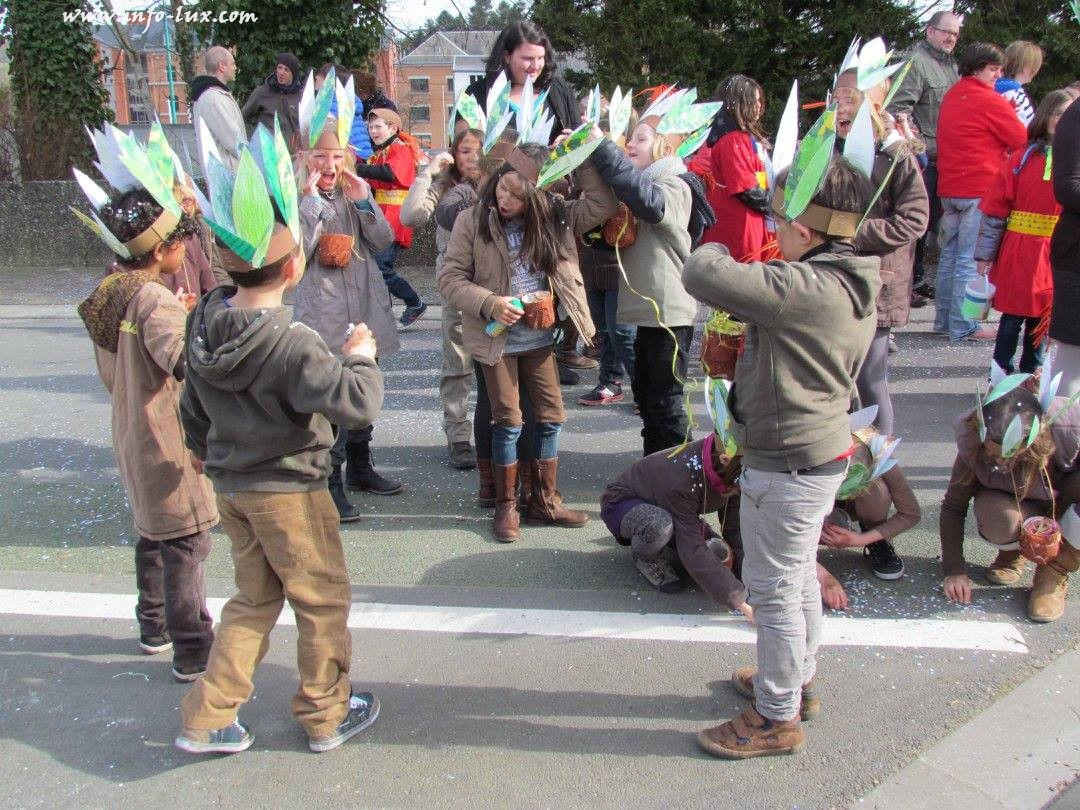 images/stories/PHOTOSREP/neufchateau/Carnaval/Neufchateau-Carnaval-010