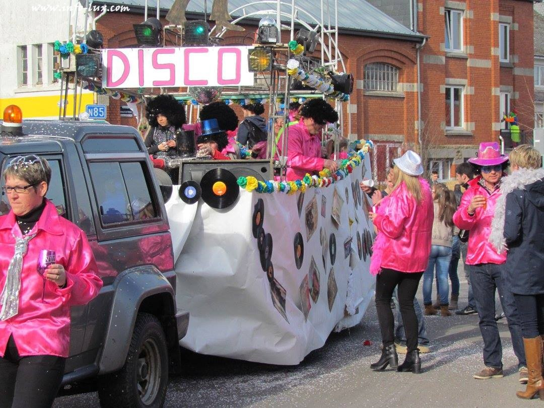 images/stories/PHOTOSREP/neufchateau/Carnaval/Neufchateau-Carnaval-013