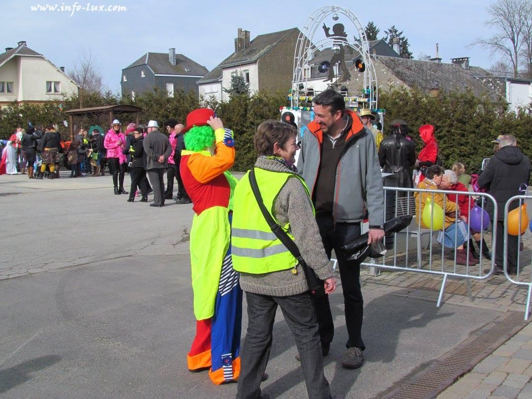 images/stories/PHOTOSREP/neufchateau/Carnaval/Neufchateau-Carnaval-017