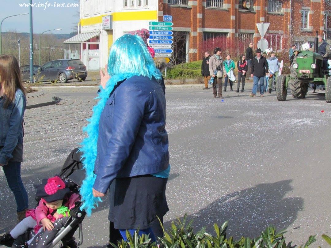 images/stories/PHOTOSREP/neufchateau/Carnaval/Neufchateau-Carnaval-020