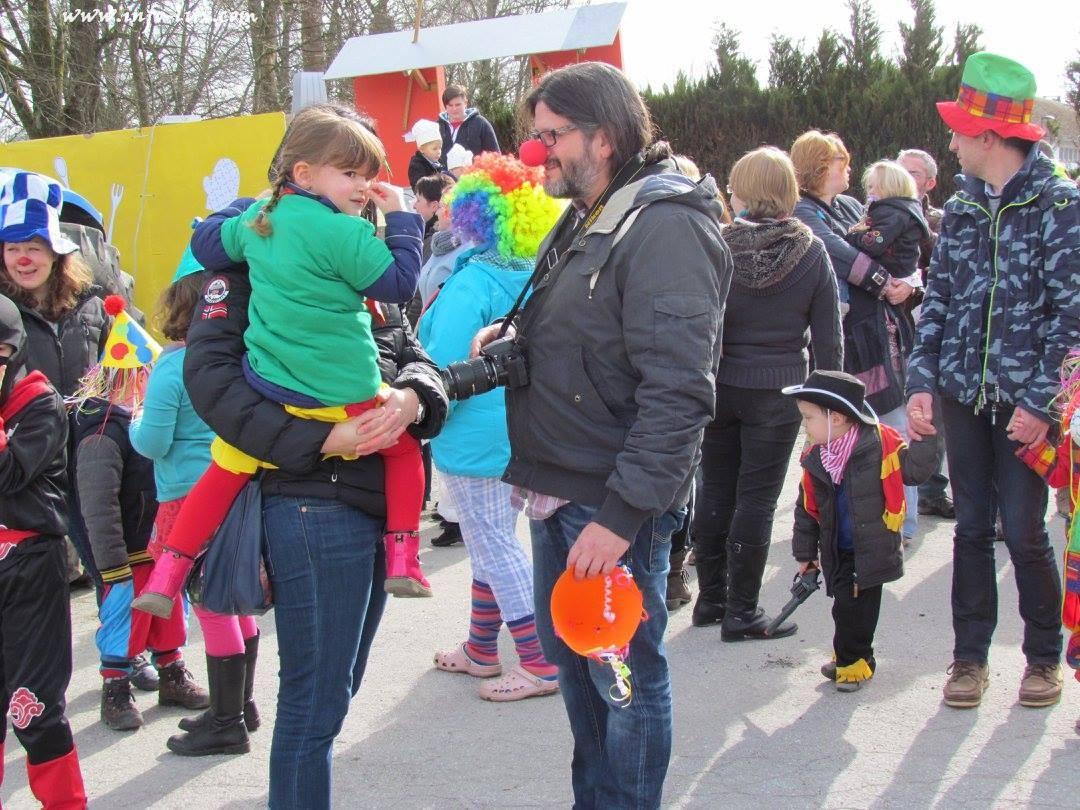 images/stories/PHOTOSREP/neufchateau/Carnaval/Neufchateau-Carnaval-022