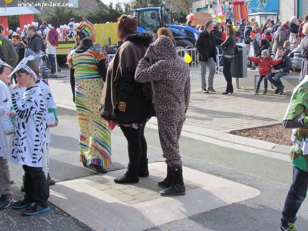 images/stories/PHOTOSREP/neufchateau/Carnaval/Neufchateau-Carnaval-023