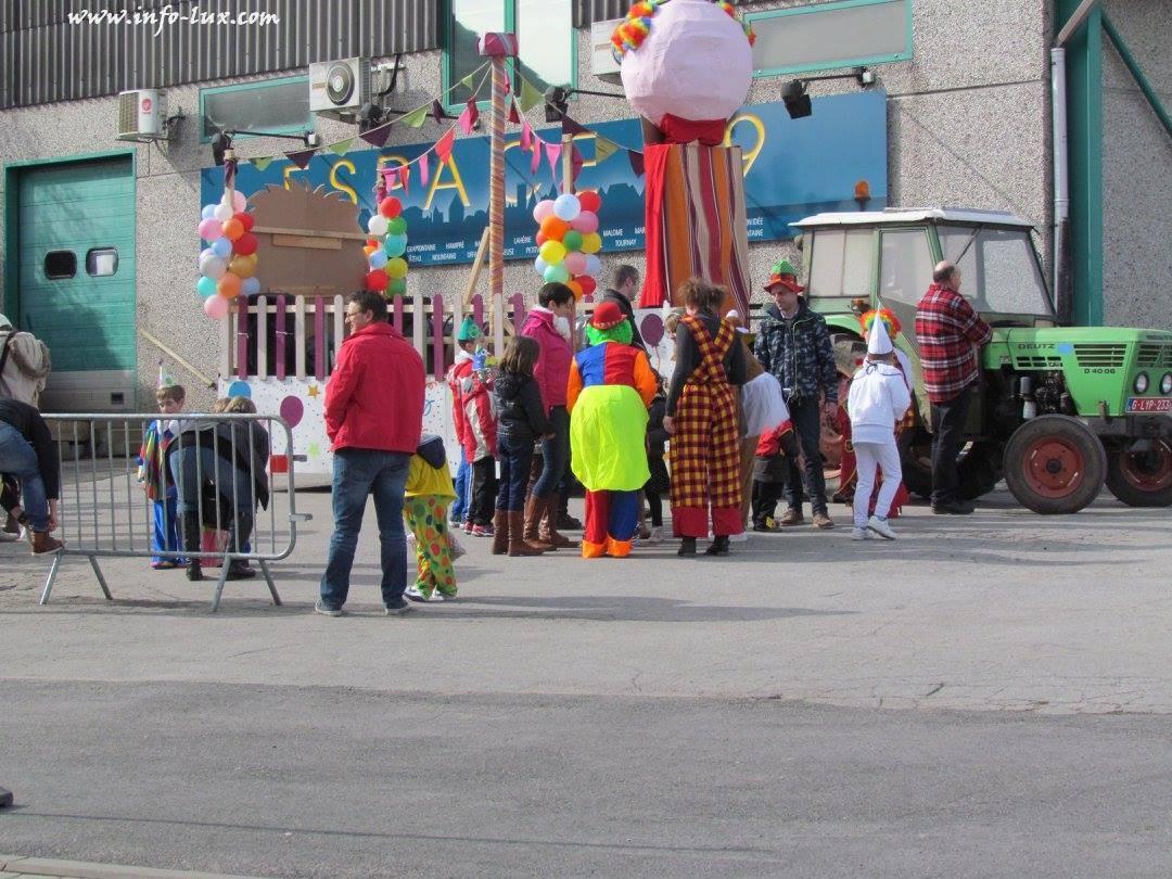 images/stories/PHOTOSREP/neufchateau/Carnaval/Neufchateau-Carnaval-024