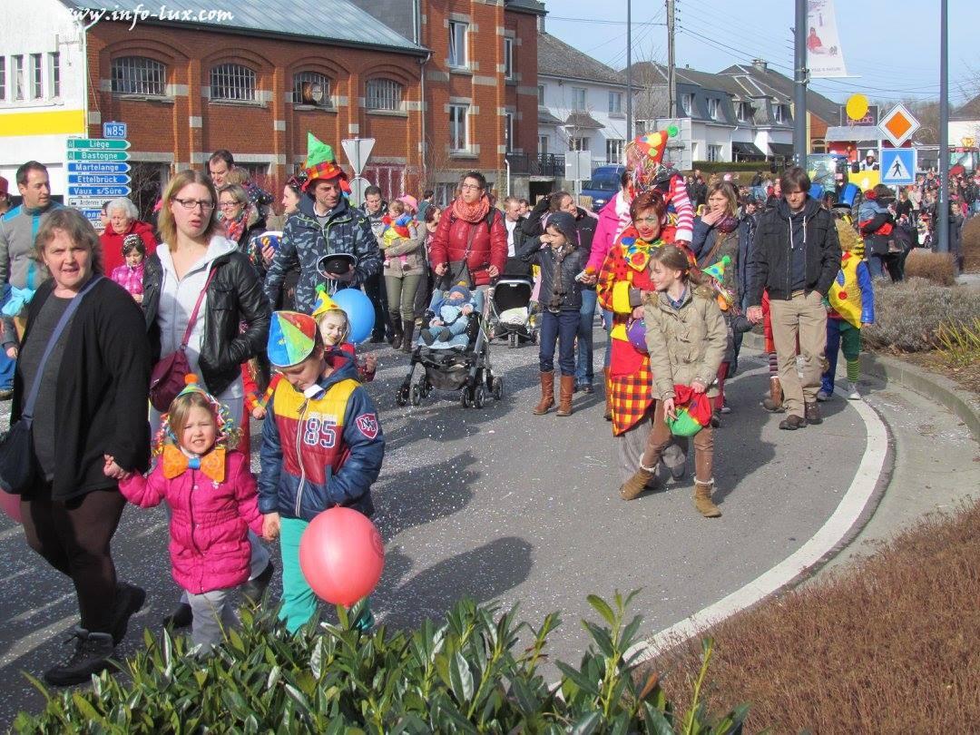 images/stories/PHOTOSREP/neufchateau/Carnaval/Neufchateau-Carnaval-030