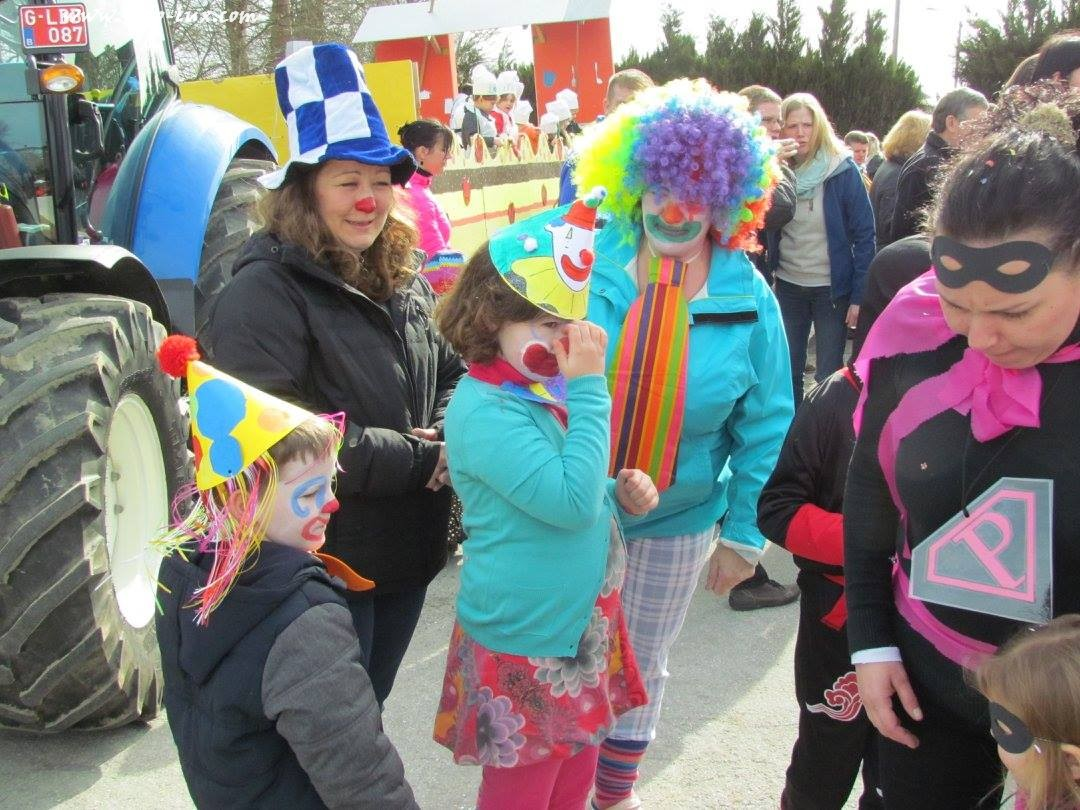 images/stories/PHOTOSREP/neufchateau/Carnaval/Neufchateau-Carnaval-031