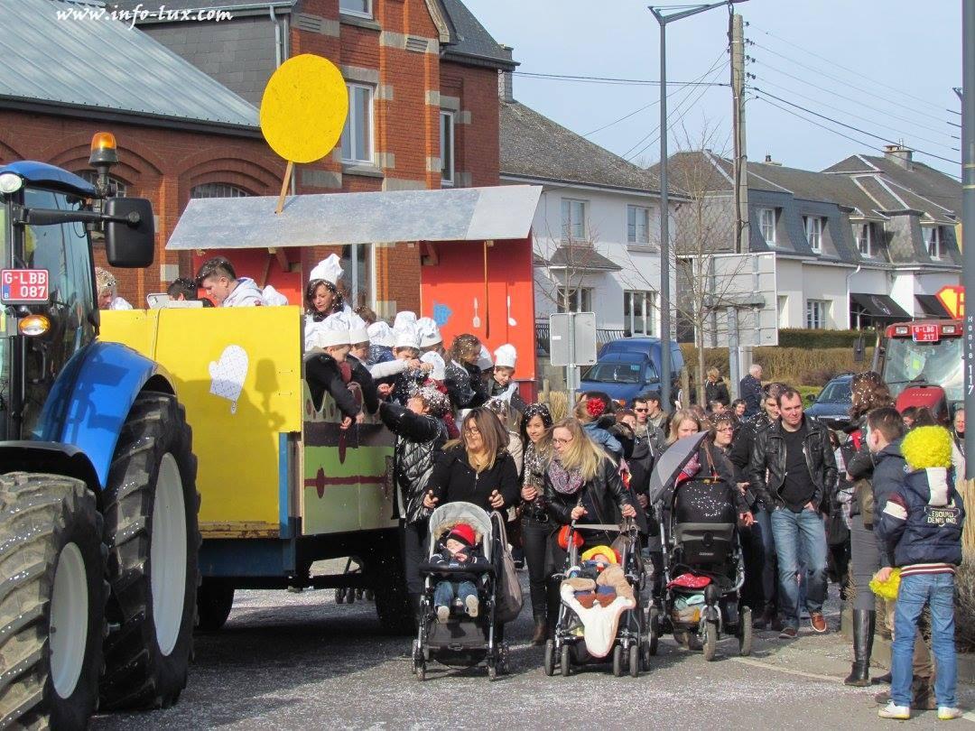 images/stories/PHOTOSREP/neufchateau/Carnaval/Neufchateau-Carnaval-032