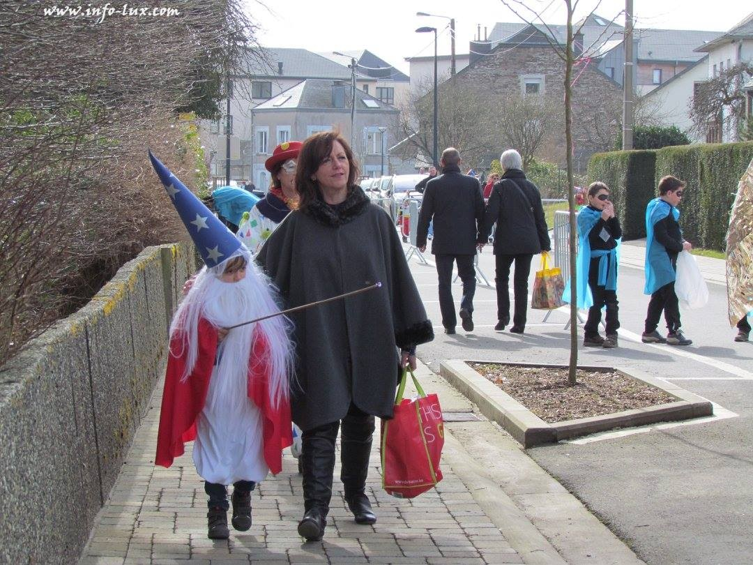 images/stories/PHOTOSREP/neufchateau/Carnaval/Neufchateau-Carnaval-034