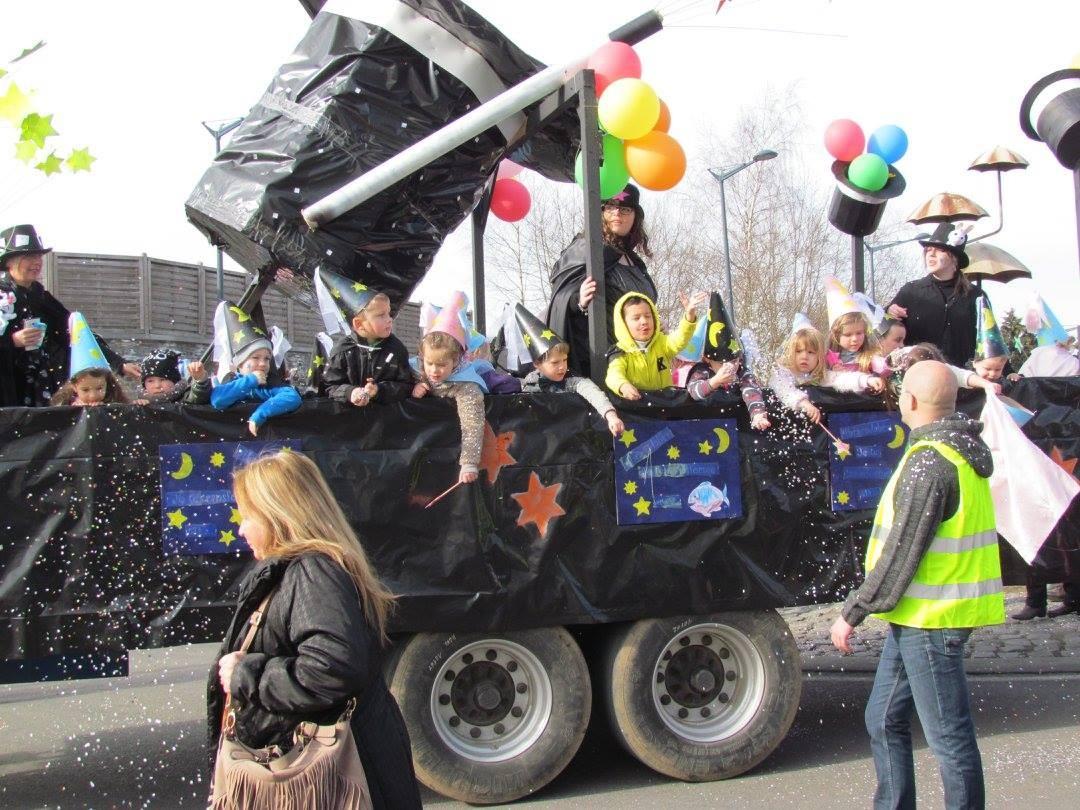 images/stories/PHOTOSREP/neufchateau/Carnaval/Neufchateau-Carnaval-037