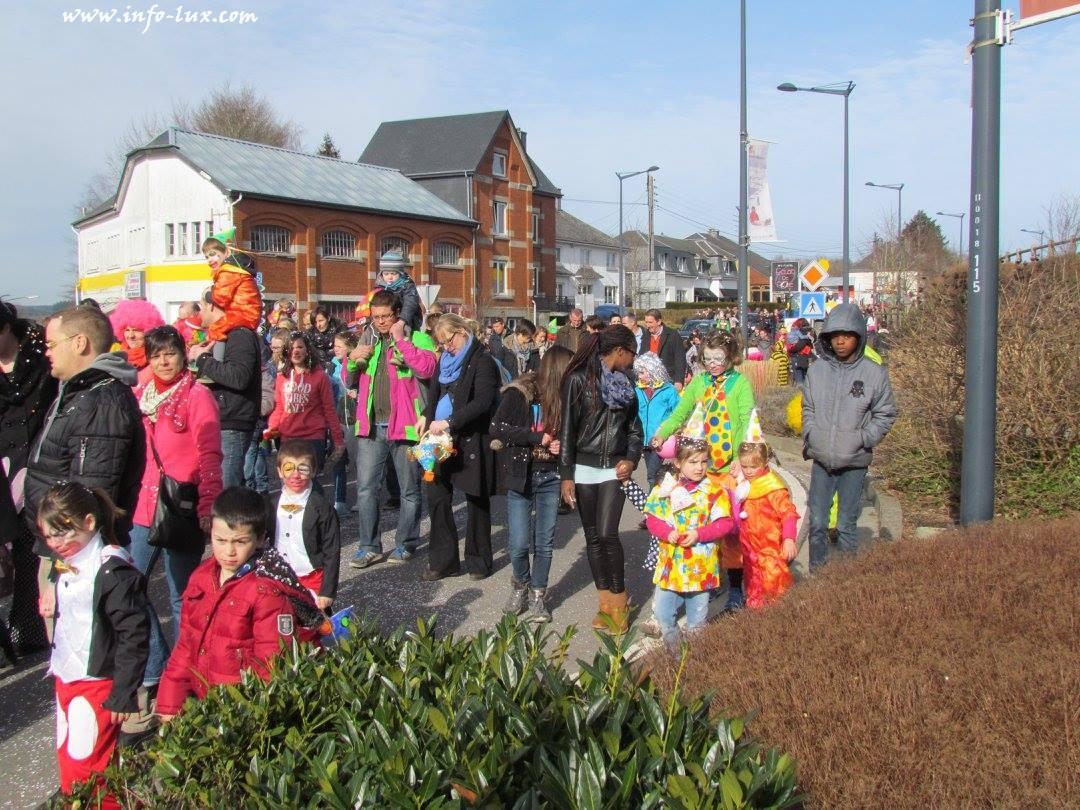 images/stories/PHOTOSREP/neufchateau/Carnaval/Neufchateau-Carnaval-038