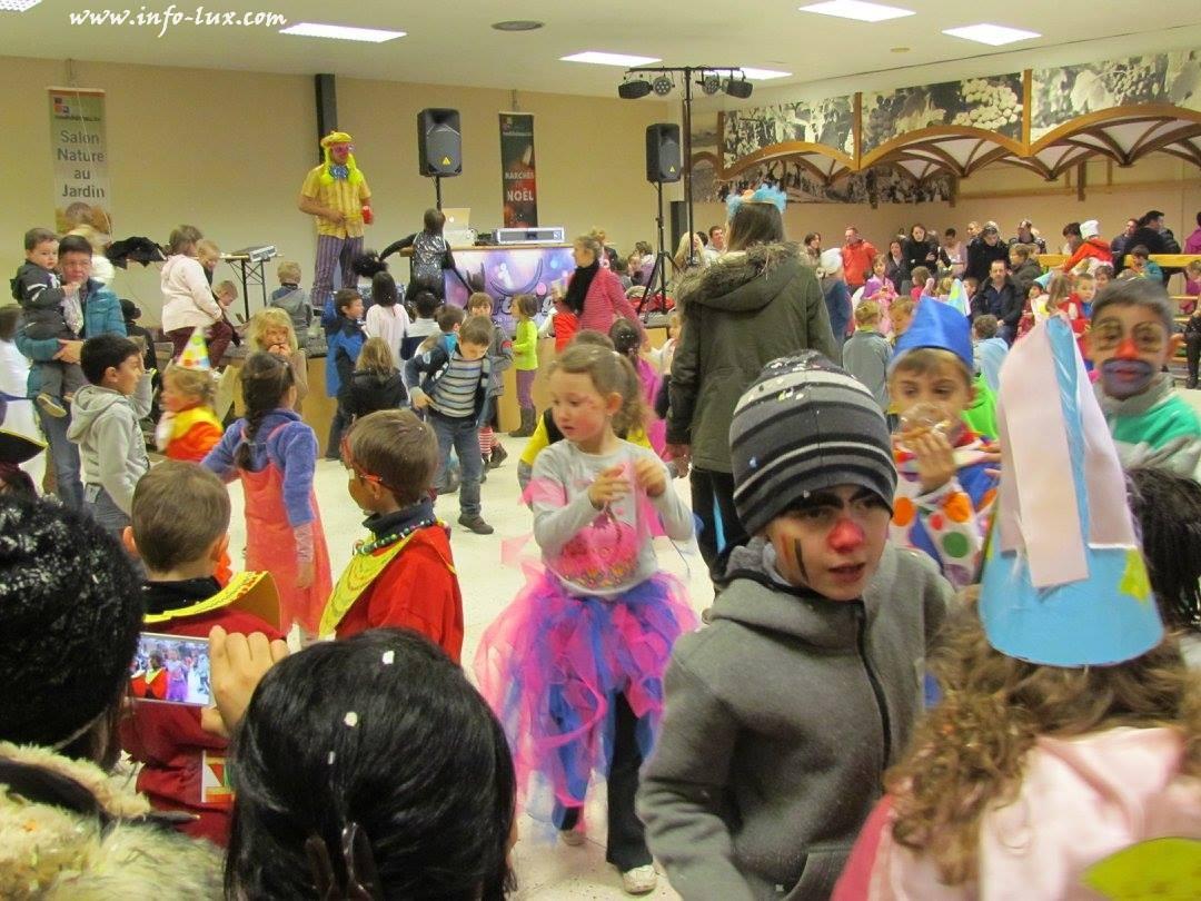 images/stories/PHOTOSREP/neufchateau/Carnaval/Neufchateau-Carnaval-039