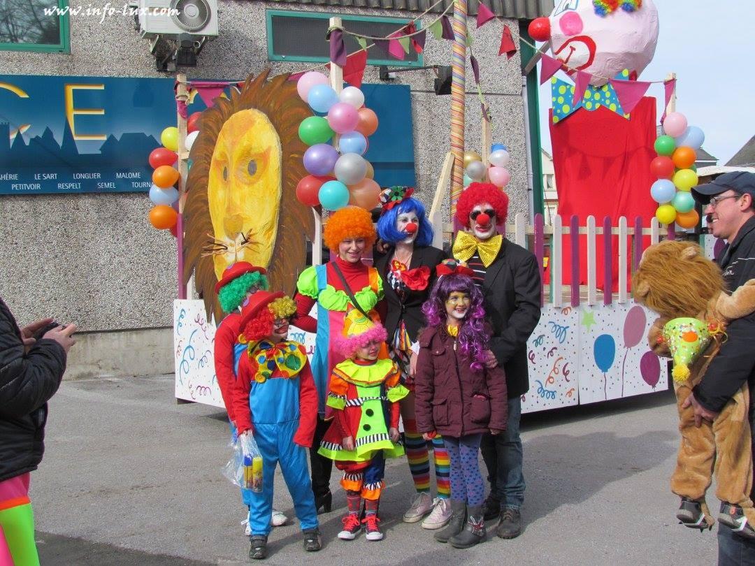 images/stories/PHOTOSREP/neufchateau/Carnaval/Neufchateau-Carnaval-042