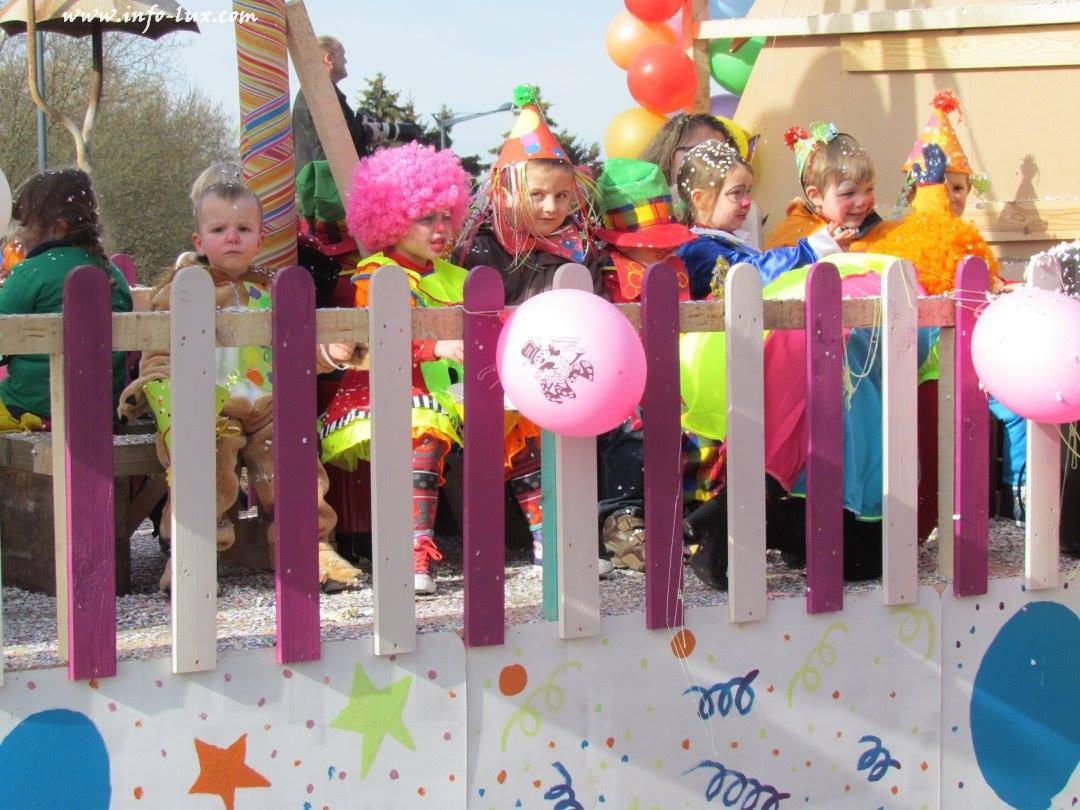 images/stories/PHOTOSREP/neufchateau/Carnaval/Neufchateau-Carnaval-043