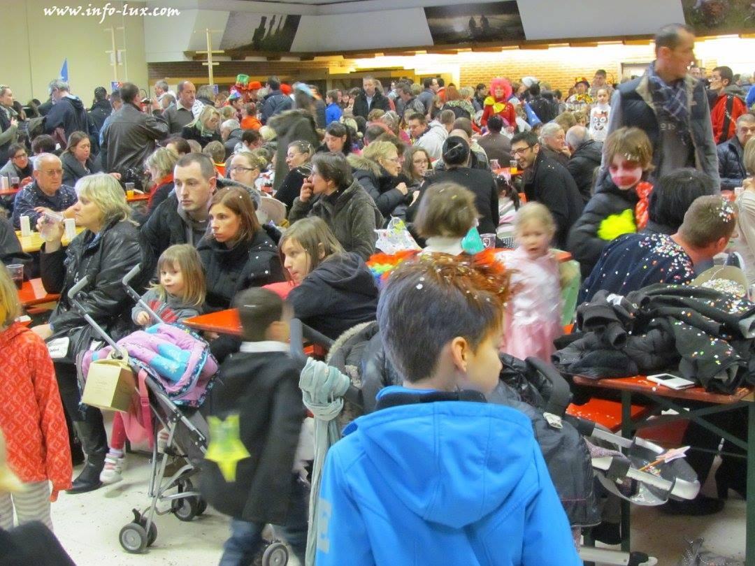 images/stories/PHOTOSREP/neufchateau/Carnaval/Neufchateau-Carnaval-046