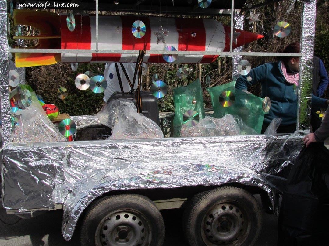 images/stories/PHOTOSREP/neufchateau/Carnaval/Neufchateau-Carnaval-049