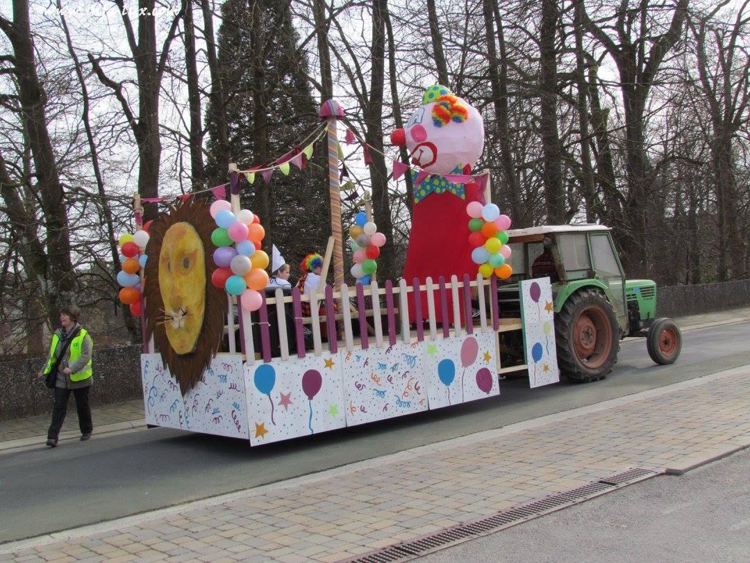 images/stories/PHOTOSREP/neufchateau/Carnaval/Neufchateau-Carnaval-050