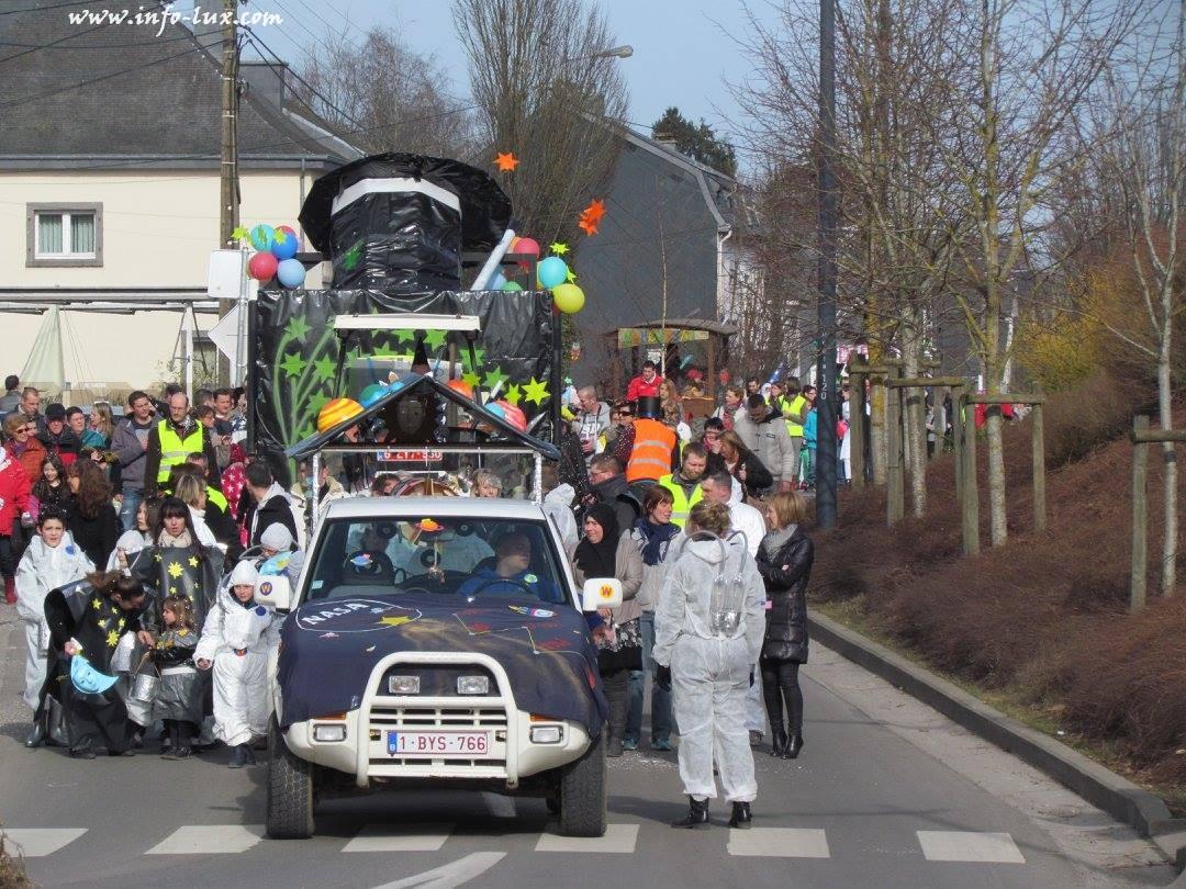 images/stories/PHOTOSREP/neufchateau/Carnaval/Neufchateau-Carnaval-051