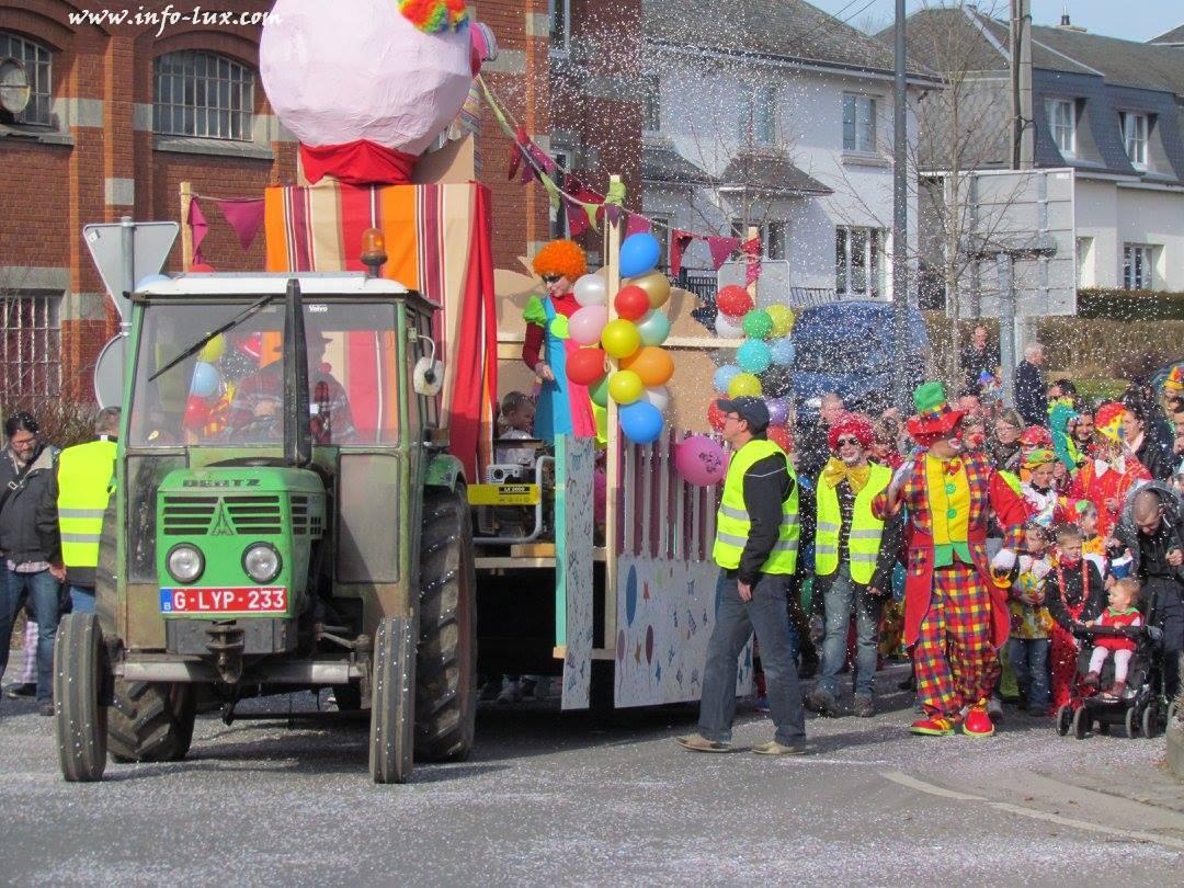 images/stories/PHOTOSREP/neufchateau/Carnaval/Neufchateau-Carnaval-054