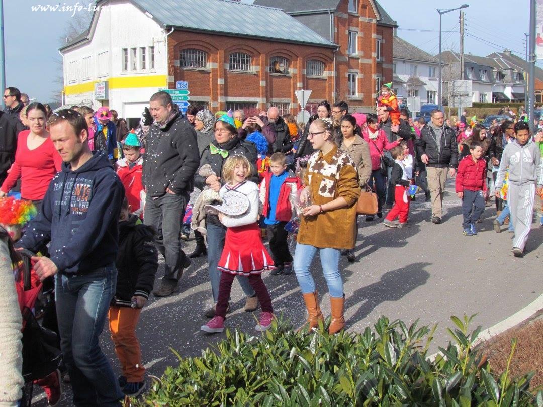 images/stories/PHOTOSREP/neufchateau/Carnaval/Neufchateau-Carnaval-056