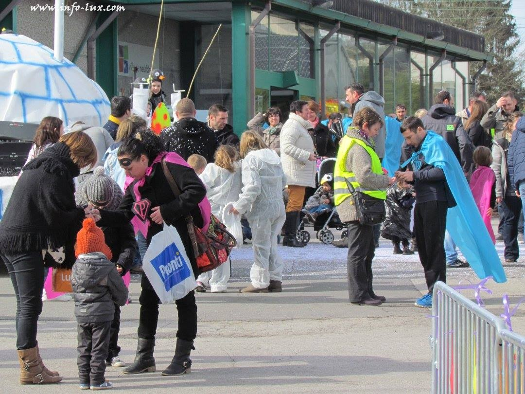 images/stories/PHOTOSREP/neufchateau/Carnaval/Neufchateau-Carnaval-057