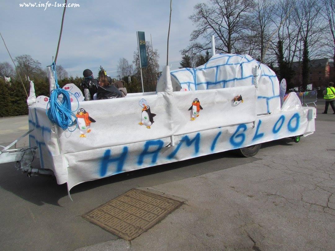images/stories/PHOTOSREP/neufchateau/Carnaval/Neufchateau-Carnaval-062