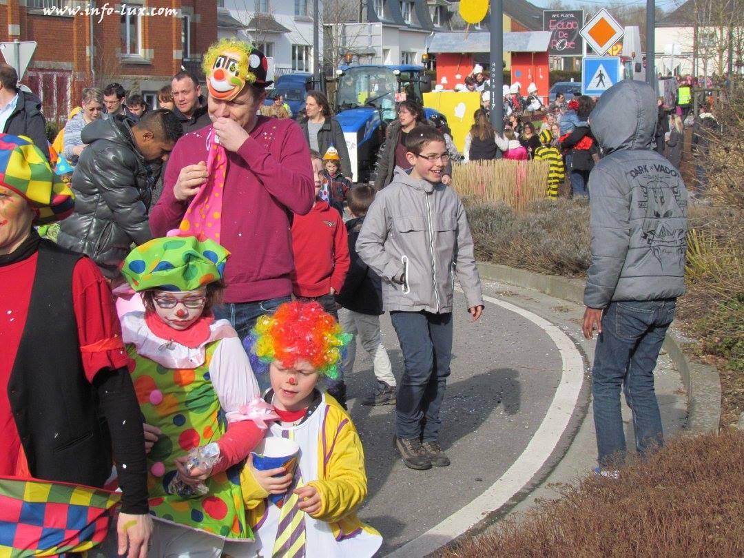 images/stories/PHOTOSREP/neufchateau/Carnaval/Neufchateau-Carnaval-063