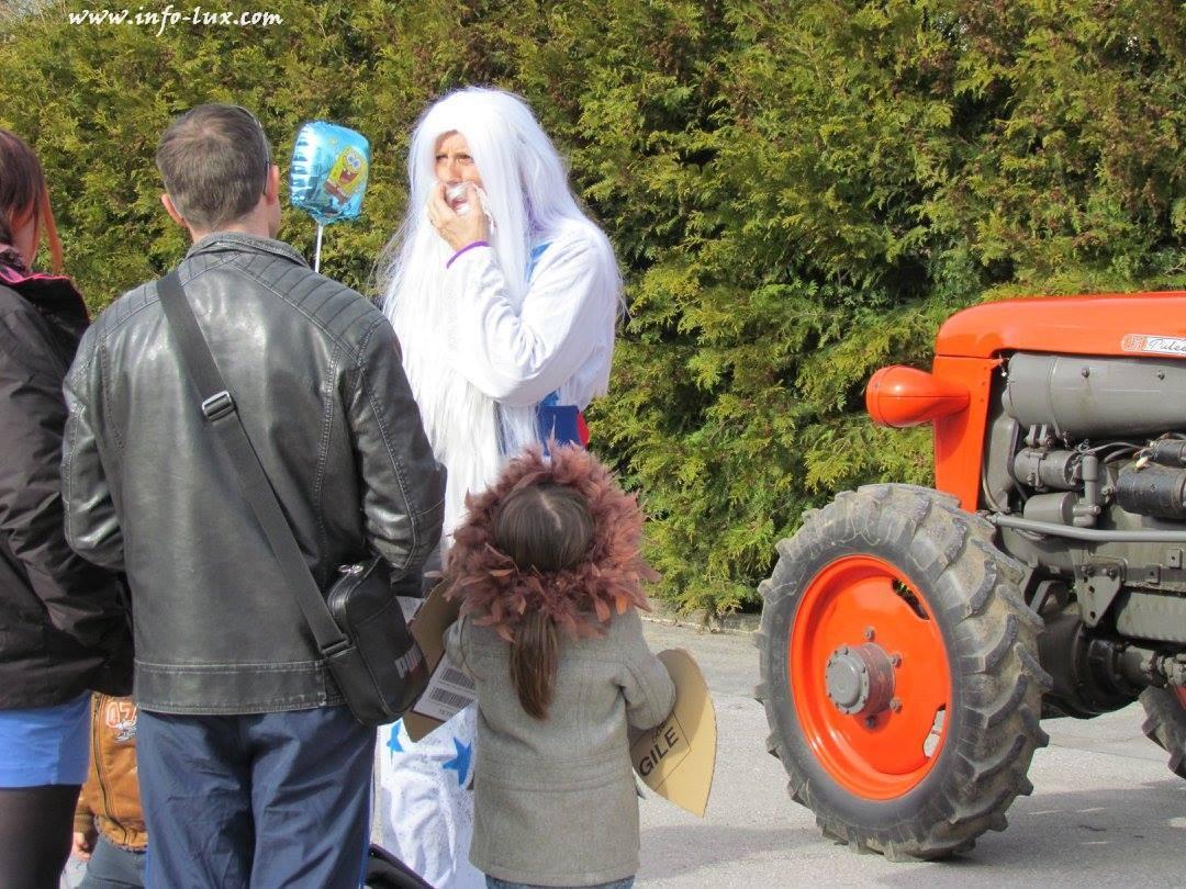 images/stories/PHOTOSREP/neufchateau/Carnaval/Neufchateau-Carnaval-064