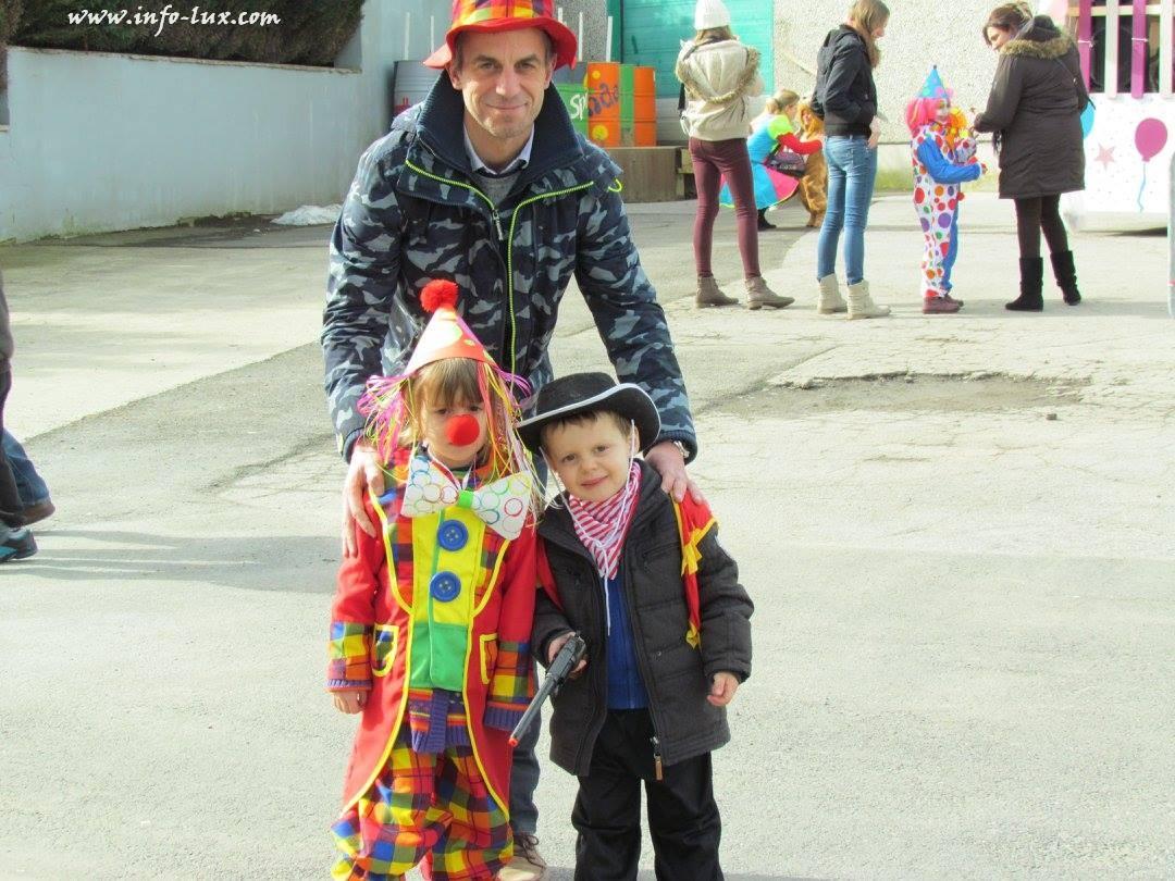 images/stories/PHOTOSREP/neufchateau/Carnaval/Neufchateau-Carnaval-065