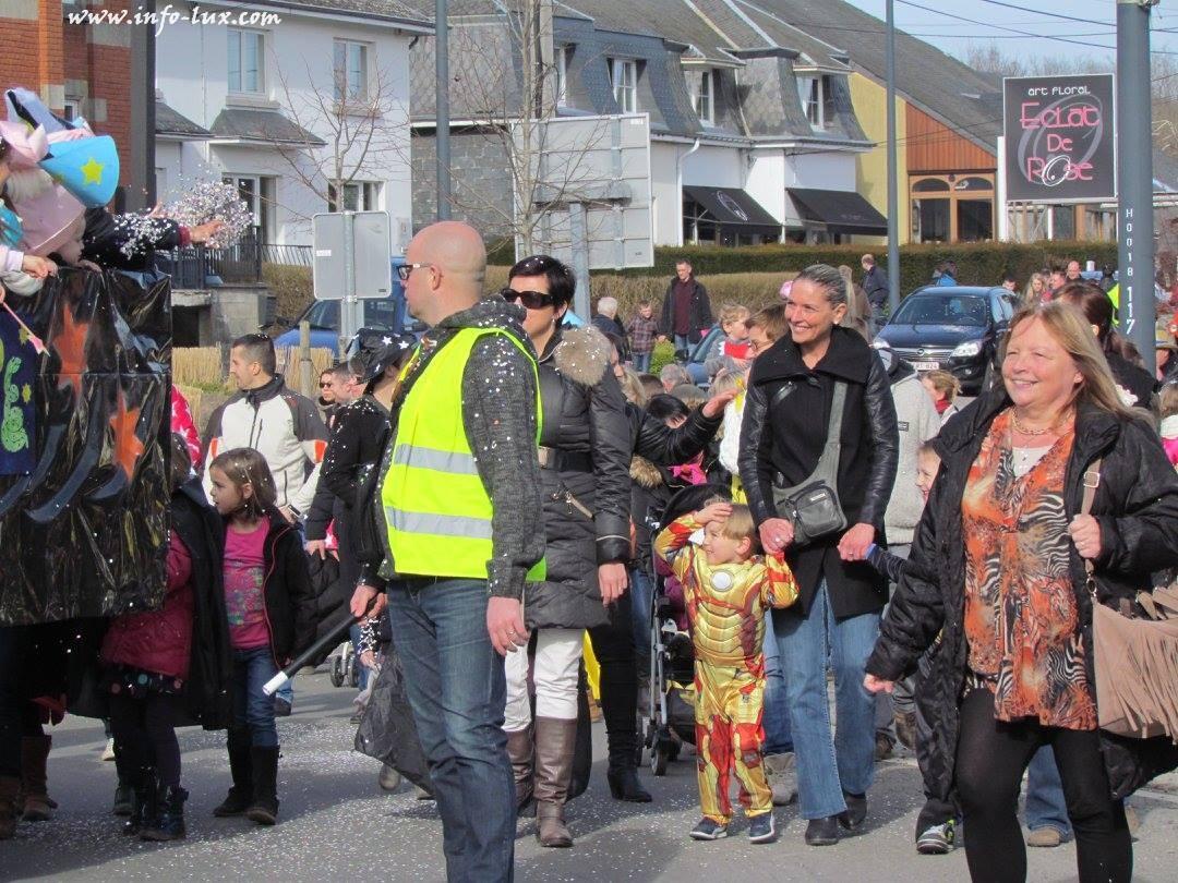images/stories/PHOTOSREP/neufchateau/Carnaval/Neufchateau-Carnaval-066