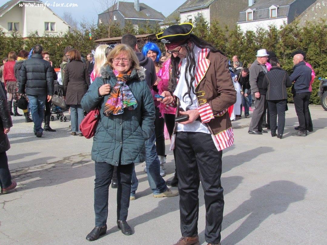 images/stories/PHOTOSREP/neufchateau/Carnaval/Neufchateau-Carnaval-067