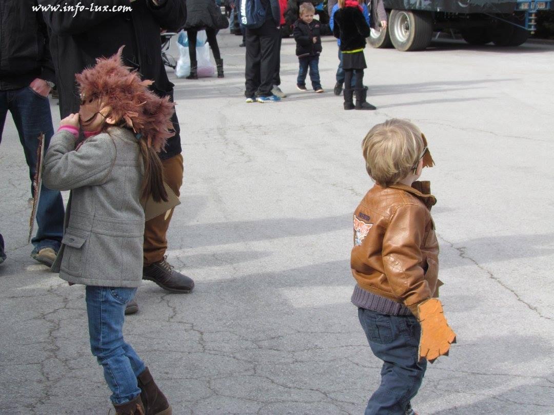 images/stories/PHOTOSREP/neufchateau/Carnaval/Neufchateau-Carnaval-071