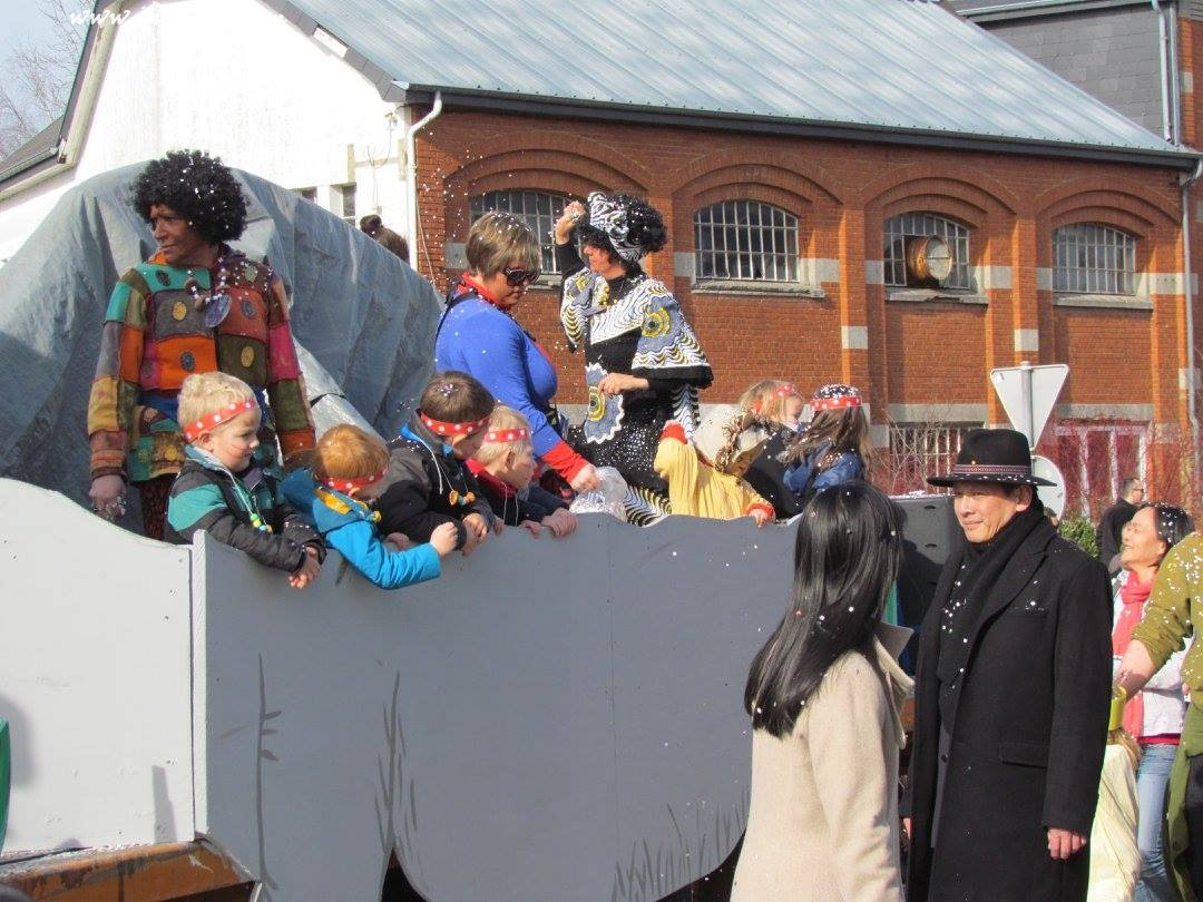 images/stories/PHOTOSREP/neufchateau/Carnaval/Neufchateau-Carnaval-072