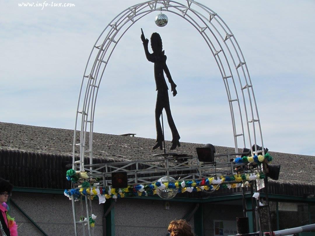 images/stories/PHOTOSREP/neufchateau/Carnaval/Neufchateau-Carnaval-079