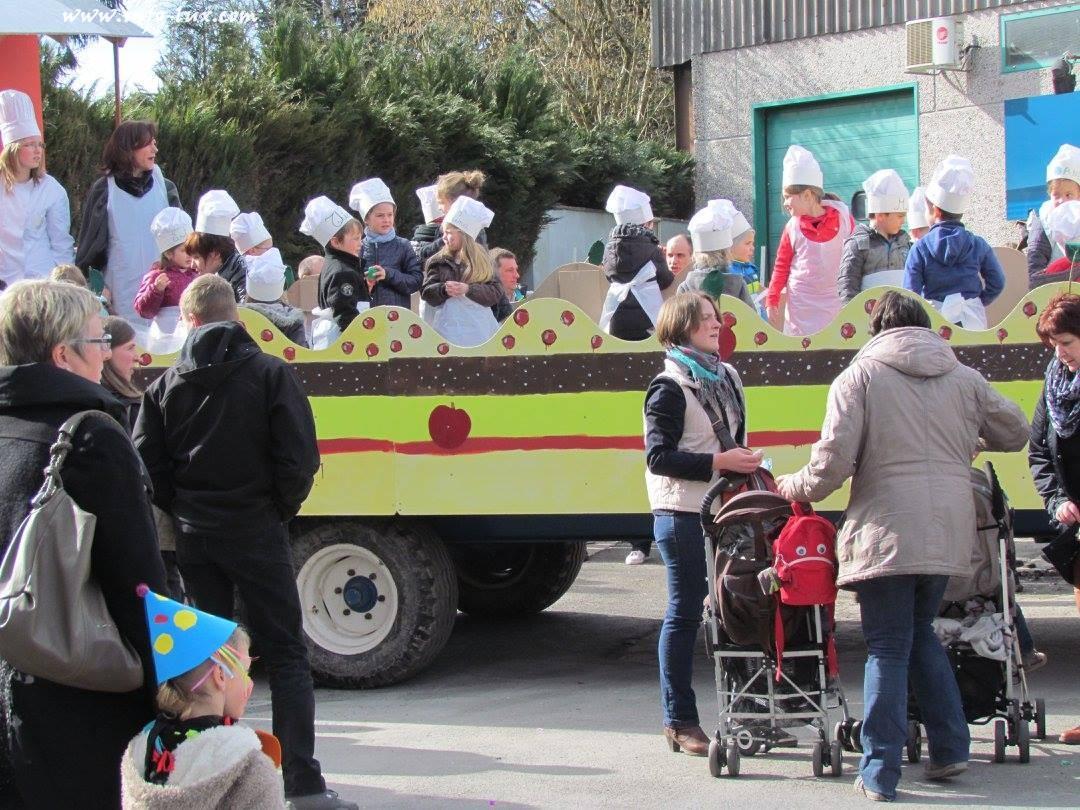 images/stories/PHOTOSREP/neufchateau/Carnaval/Neufchateau-Carnaval-081